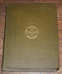 Records of Inverness, Volume I, Burgh Court Books: 1556-86
