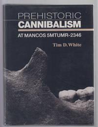 image of Prehistoric Cannibalism at Mancos 5MTUMR-2346