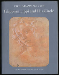 (Exhibition catalog): The Drawings of Filippino Lippi and His Circle