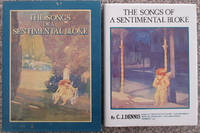 image of Songs of a Sentimental Bloke, The