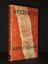 Artifacts: An Introduction to Early Materials and Technology