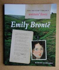Emily Bronte: The British Library Writers' Lives.