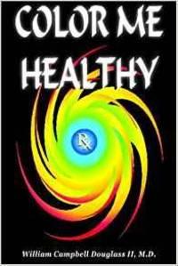COLOR ME HEALTHY