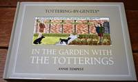 image of In The Garden With The Totterings