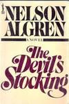 The Devils Stocking