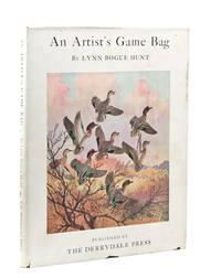 An Artist's Game Bag