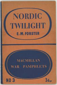 Nordic Twilight.