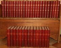 The Art Journal (39 volumes)