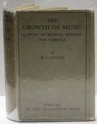 The Growth Of Music