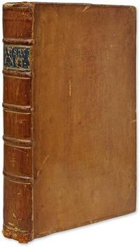 D. Justiniani Institutionum Libri Quatuor: The Four Books of Justinian