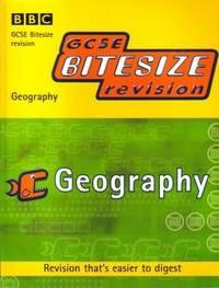 Geography  (GCSE Bitesize Revision)