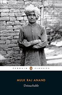 Untouchable (Penguin Classics) by Anand, Mulk Raj