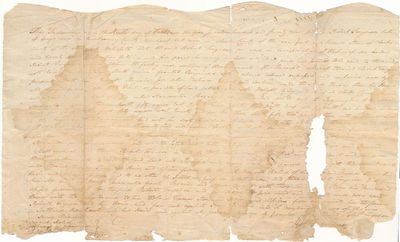 This Declaration of Independence signer was a Maryland attorney and plantation owner; as delegate to...