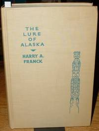 The Lure of Alaska