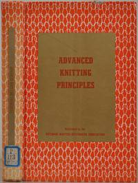 ADVANCED KNITTING PRINCIPLES.