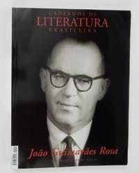 Cadernos de Literatura Brasileira, N° 20 e 21, Joao Guimaraes Rosa