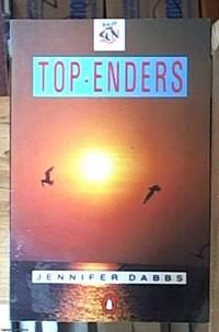 image of Top - Enders
