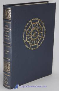 The Collected Papers of Joseph, Baron Lister (Volume I only, of two)