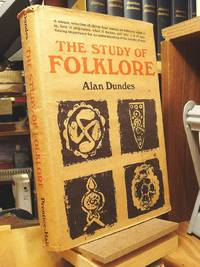 The Study of Folklore