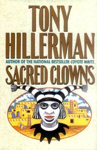 image of Sacred Clowns