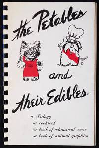 The Petables and Their Edibles