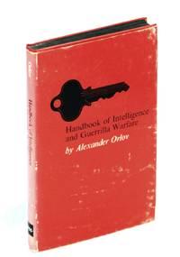 Handbook of Intelligence and Guerrilla Warfare