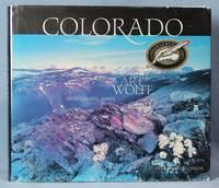 Colorado (Signed)