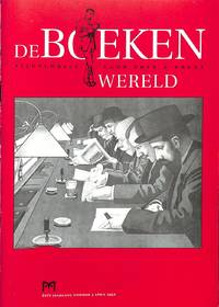 De op- En Teloorgang Van De Brave Hendrik