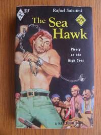 The Sea Hawk # 217