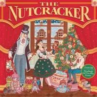 image of The Nutcracker ( Gift Box)