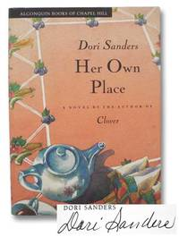 image of Her Own Place: A Novel