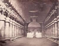 Journal d'un voyage dans l'Inde anglaise, à Java, dans l'archipel des Moluques, sur les côtes méridionales de la Chine, à Ceylan (1864)