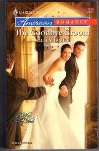 The Goodbye Groom : To Wed or Not to Wed