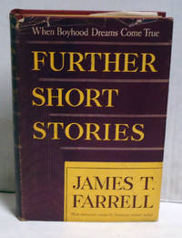 Further Short Stories