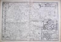 Journal historique du dernier voyage que feu M. de la Sale fit dans le Golfe de Mexique, pour trouver l'embouchure, & le cours de la Riviere de Missicipi [sic]. redigé. par Monsieur De Michel.