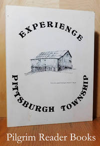 image of Experience Pittsburgh Township. (Experience '80)