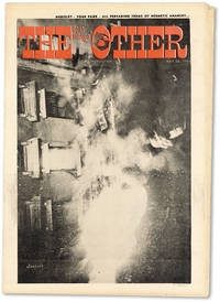 image of The East Village Other - Vol.4, No.26 (May 28, 1969)