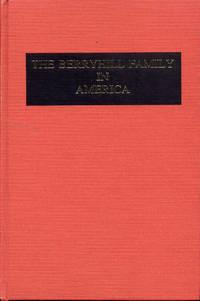 The Berryhill Family in America