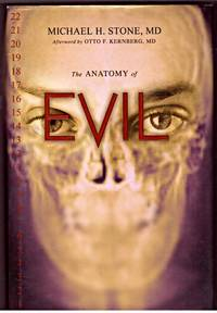 image of THE ANATOMY OF EVIL