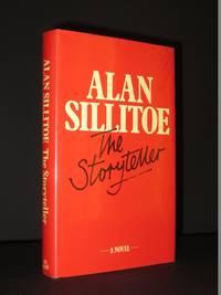 The Storyteller [SIGNED]