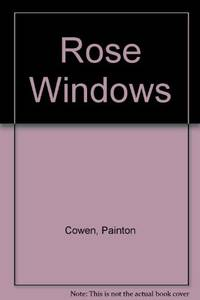 image of Rose Windows