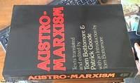 Austro-Marxism