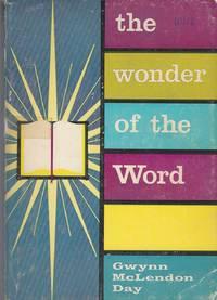 Wonder Of The Word