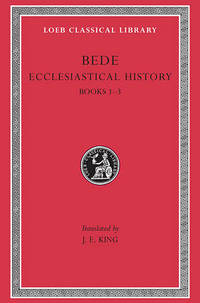 Historical Works: v. 1
