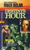 Mack Bolan: Destiny's Hour