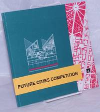 image of Future Cities Competition: The Unitown