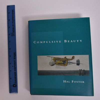 Cambridge, Massachusetts: MIT Press, 2000. Hardcover. Good, with slight wear to cover edges. Gray cl...