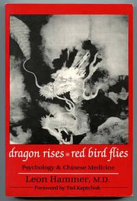 image of Dragon Rises, Red Bird Flies: Psychology, Energy_Chinese Medicine