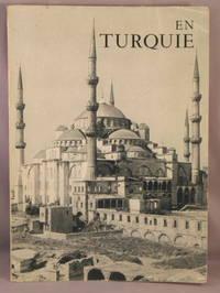 image of En Turquie.