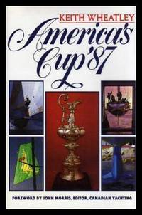 image of AMERICA'S CUP '87